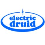Electric Druid ICs