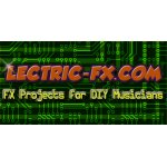 Lectric-fx