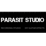 Parasit Studio kits
