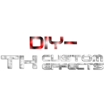 TH Custom Effects