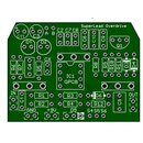 SuperLead OD pcb