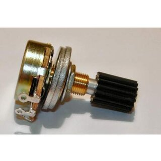 Wah Potentiometer 200k
