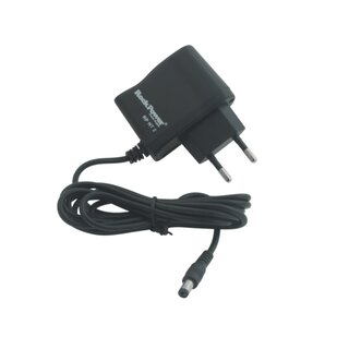 Adapter 9V AC 1300 mA Rockpower NT 7 Netzteil