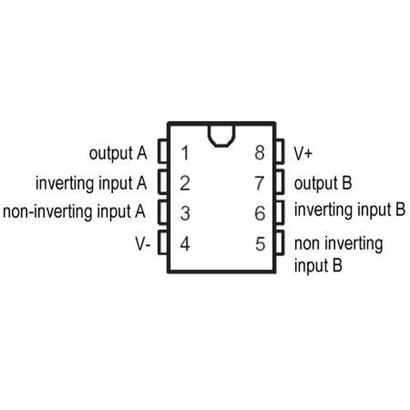 Xnote Stopwatch 1 6 Keygen Generator