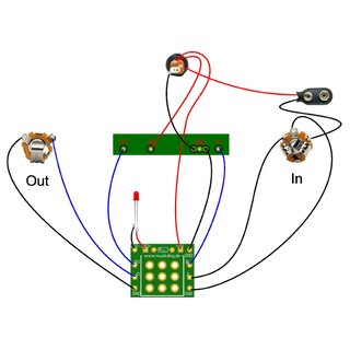 3pdt board set of 3~3 3pdt board set of 3, 2,50 \u20ac 4pdt wiring diagram at alyssarenee.co