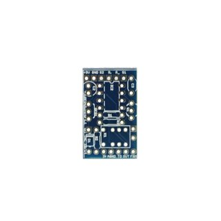 uBer Switch Bypass kit, 11,50 €