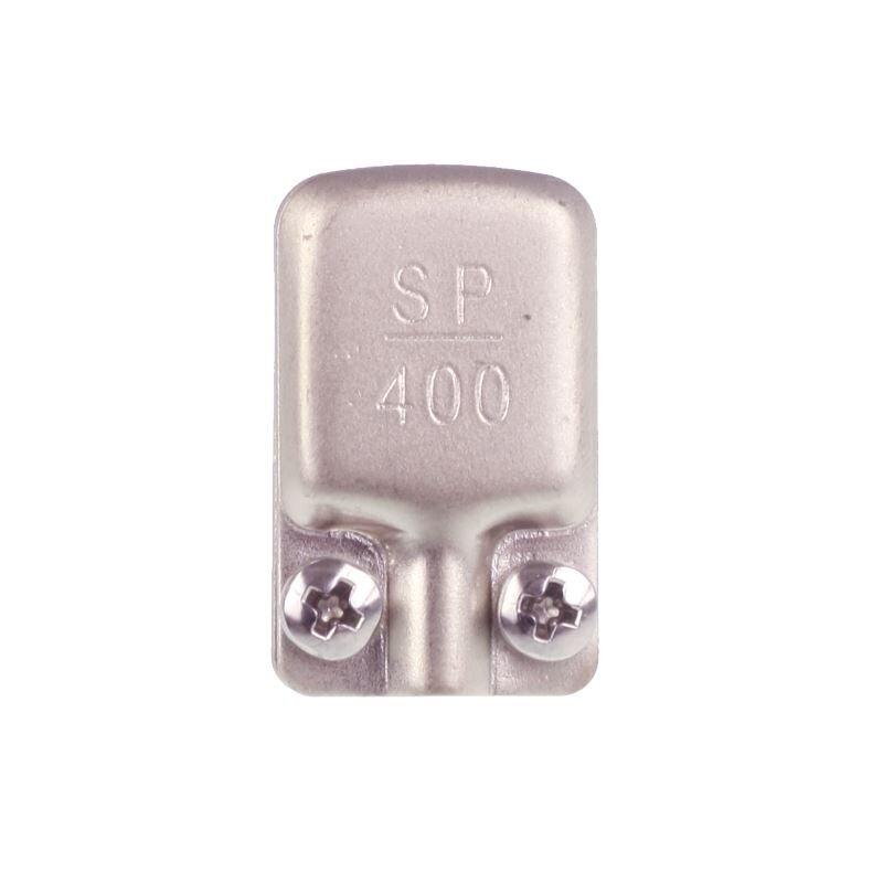 Squareplug Sp400 4 25