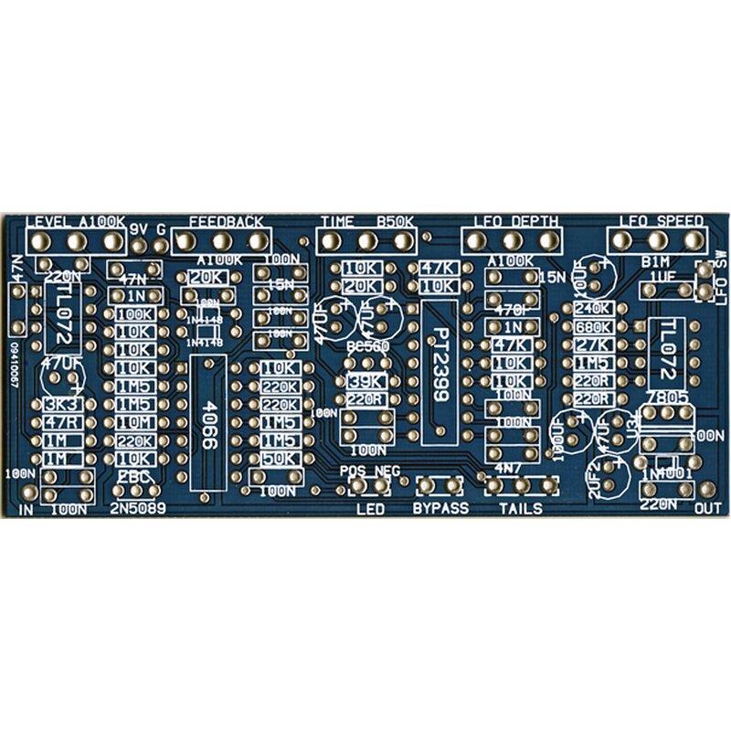 Echo Base kit, 47,00 €