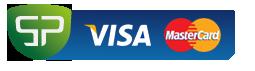 Secupay Kreditkarte